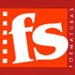 FS Formaturas