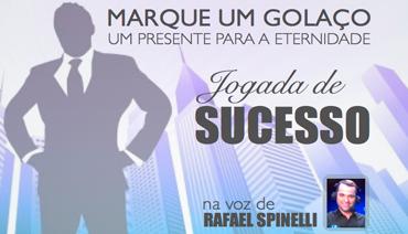 jogada_de_sucesso_final
