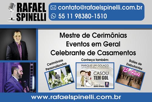 rafael_spinelli_flyer_debutantes