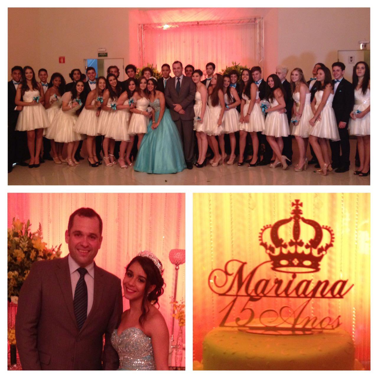 Debutante Mariana 01